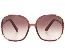 Sonnenbrille Myrte