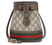 Bucket-Bag Ophidia GG Mini
