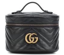 Kosmetiketui GG Marmont Small