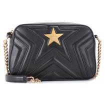 Schultertasche Stella Star aus Kunstleder