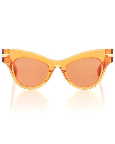 Sonnenbrille The Original 04