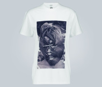 Oversize-T-Shirt