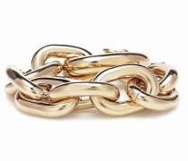 Kettenarmband