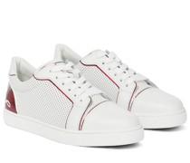 Sneakers Fun Viera aus Leder