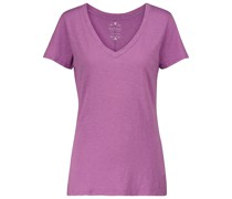 T-Shirt Lilith aus Baumwolle