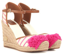 Wedges Shaw 90