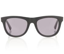 Sonnenbrille The Original 01
