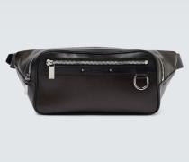 Messenger Bag Balade aus Leder
