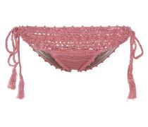 Häkel-Bikini-Höschen Darling aus Baumwolle