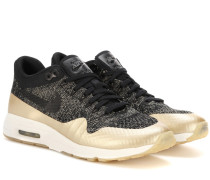 Sneakers Air Max 1 Ultra