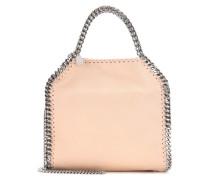 Tasche Falabella Mini