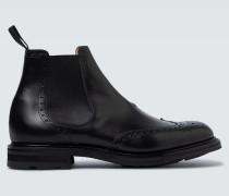 Chelsea Boots Coldbury