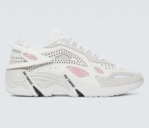 Sneakers Cylon-21