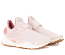Sneakers Sock Dart