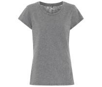 T-Shirt Odelia aus Jersey