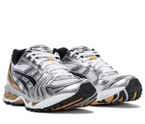 Sneakers GEL-KAYANO 14
