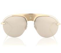 Sonnenbrille Dior(R)Evolution