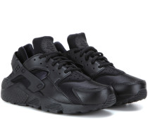 Sneakers Air Huarache