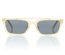 Sonnenbrille Lia