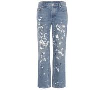 1998 Jeans Painter