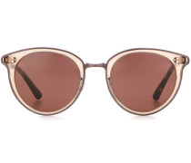 Sonnenbrille Spelman 50