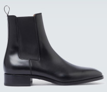 Ankle Boots Samson