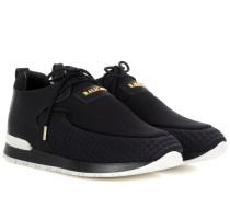 Sneakers Doda aus Neopren