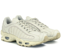 Sneakers Air Max Tailwind lV