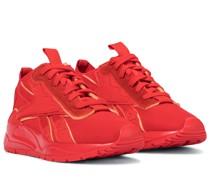 Sneakers VB Bolton mit Veloursleder