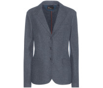 Strickblazer London Bridge aus Cashmere