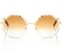 Sonnenbrille Rosie