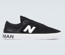 MAN x New Balance Sneakers Numeric 379