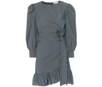 Minikleid Nelicia aus Wolle