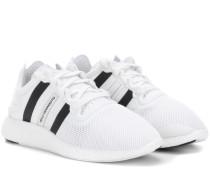 Sneakers Yohju Run aus Mesh