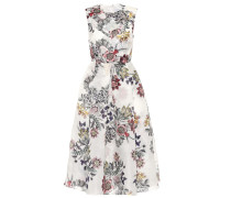 Kleid Ailie aus Seide