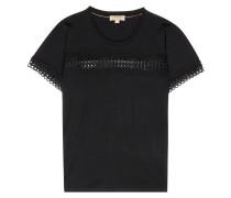 T-Shirt Marnel aus Baumwolle