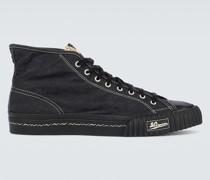 Sneakers Kiefer Mid Forage
