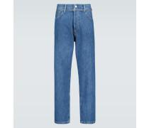 Jeans 1991 Toj