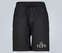 Bermuda-Shorts VLTNSTAR
