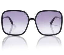 Sonnenbrille DiorSoStellaire S1U