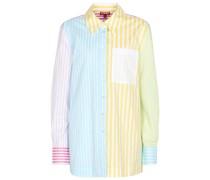 Hemd Martha aus Baumwolle