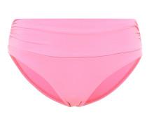 Bikini-Höschen Bel Air
