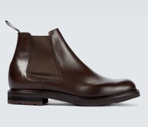 Chelsea Boots Welwyn aus Leder