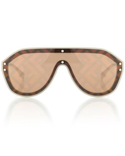 Sonnenbrille Fabulous Aviator