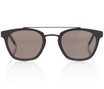Sonnenbrille Classic SL 28