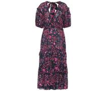 Kleid Amora mit Baumwollanteil