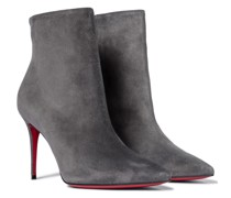 Ankle Boots So Kate 85
