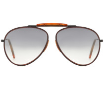 Sonnenbrille Howard