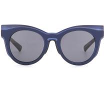 Sonnenbrille Edition Three