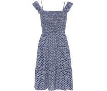Kleid Cabarita